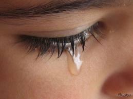 Dolore vs dolore