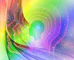 L'esperienza, la coscienza, la percezione ed il Sè.