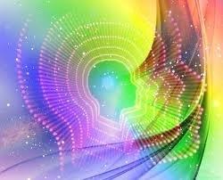 L'esperienza, la percezione, la coscienza,e il sè