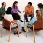 gruppo incontro rogersiano