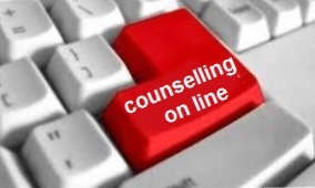 counselling on line