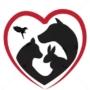 Psy pet psicologia e animali di ;affezione