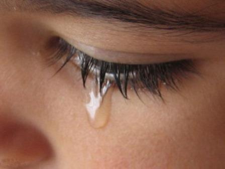 Dolore versus non dolore