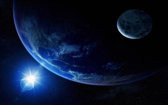 http://www.psicoarmonicamente.it/una-riflessione-sulla-nostra-casa-la-terra/