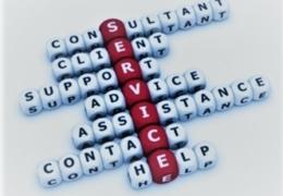 rsz_service - Copia (3)